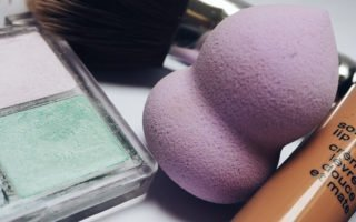 5 Minute Makeup for Busy Mornings | Beauty Tips | #makeup #easymakeup #makeupideas