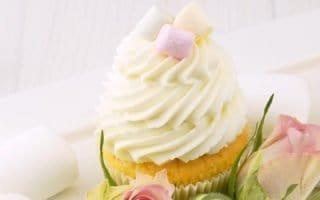 10 Ways Sugar is Ruining Your Health   Fitness Tips   Healthy Living   Life Goals   #sugardetox #sugarfree #healthandwellness