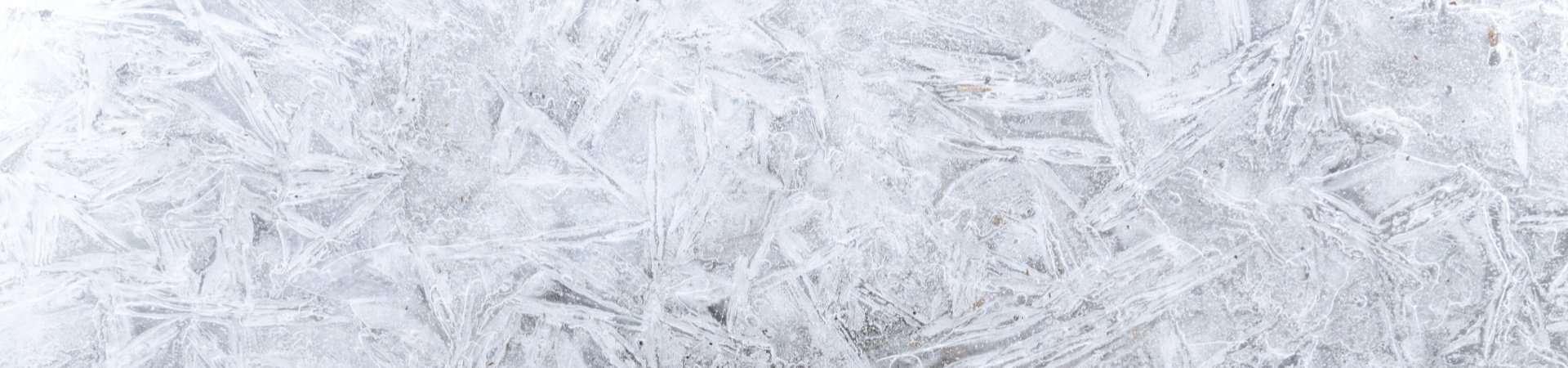 Caring for Winter Skin   Caring for Dry Skin   #dryskin #winter