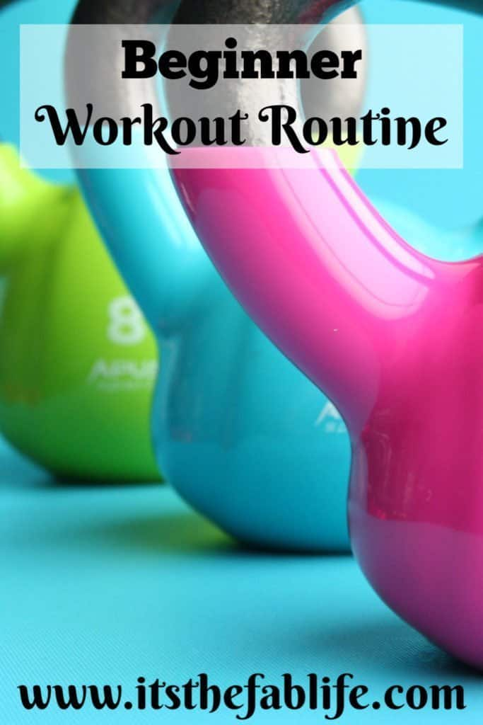 Beginner Workout Routine | Exercise Routine | Beginner Exercise | Workout Routine | #workout #fitness #health #exercise