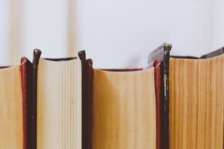 5 Fiction Books You Should Read | Fiction Books | Reading | Summer Reading | #fiction #reading #books