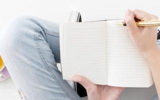 Best List-Making App to Organize Your Life | Using Wunderlist | #organization #lists #todolist