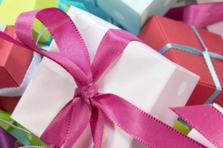 Mother's Day Gift Guide | Mother's Day | Gift List | #mothersday #gifts #giftguide #giftlist