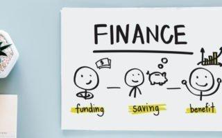 Saving for Christmas | Savings Plan | Christmas Gifts | #savings #shopping #christmas #christmasshopping #gifts #budgeting #moneymanagement #money