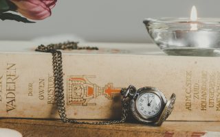 Time Management: A Guide   Conquer Your Day   Tackle Your To-Do List   Get More Out of Your Day   #timemanagement #homemanagement #stressmanagement #organization #calendar #time